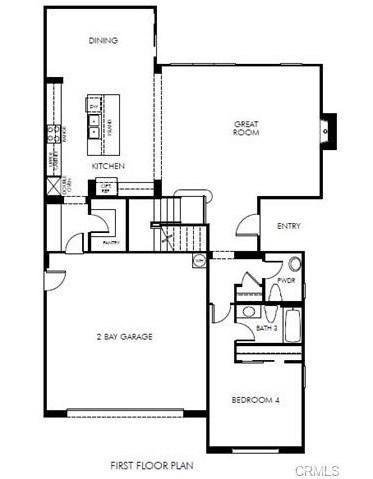 34 Corazon Street Rancho Mission Viejo, CA 92694 - MLS #: OC18060158