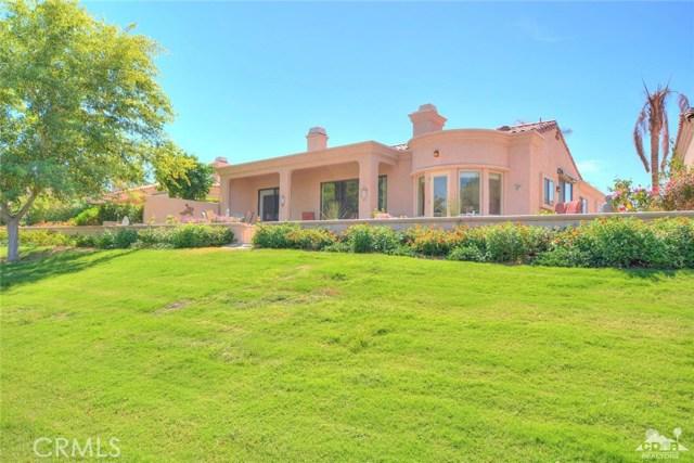 48243 Vista De Nopal La Quinta, CA 92253 - MLS #: 217026118DA