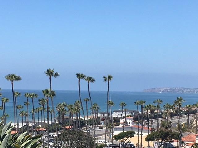 1541 Buena Vista  #2 San Clemente, CA 92672 - MLS #: OC18078032
