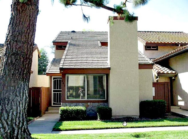 , CA  is listed for sale as MLS Listing IG18198633