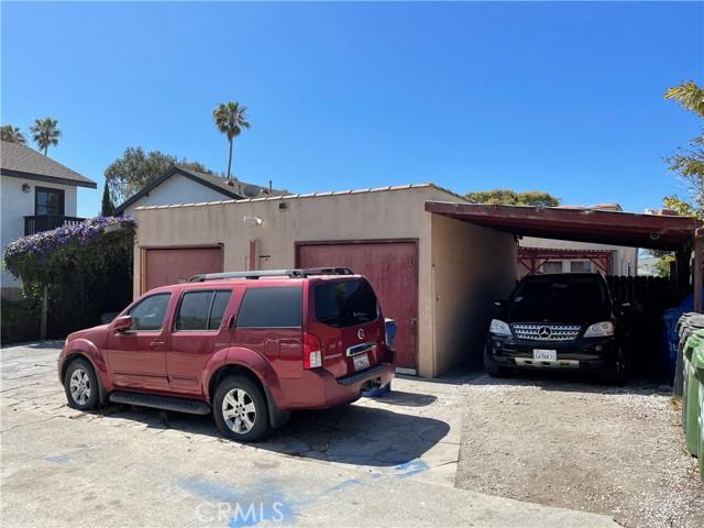532 W 40th Street, San Pedro CA: http://media.crmls.org/medias/10868d87-0234-4fee-9cf8-a3c9ed299524.jpg