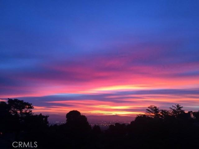 11 COACH ROAD, RANCHO PALOS VERDES, CA 90275  Photo 49