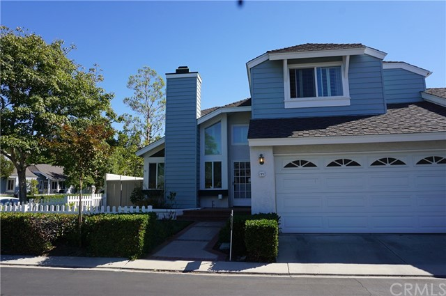 11 Summerfield 69 , CA 92614 is listed for sale as MLS Listing OC18253097