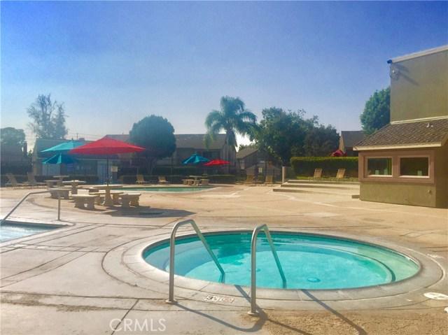 1445 W Cerritos Av, Anaheim, CA 92802 Photo 23