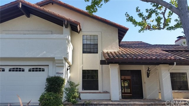 Single Family Home for Rent at 28076 Via Rueda San Juan Capistrano, California 92675 United States