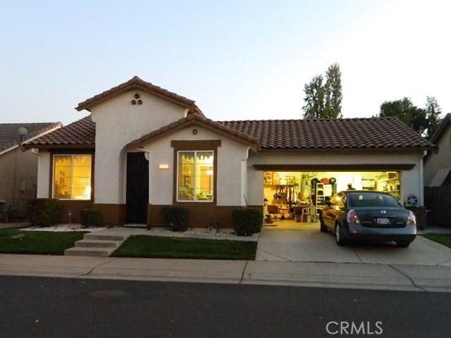 430 Sun Shower Circle Sacramento, CA 95823 - MLS #: CV18266126