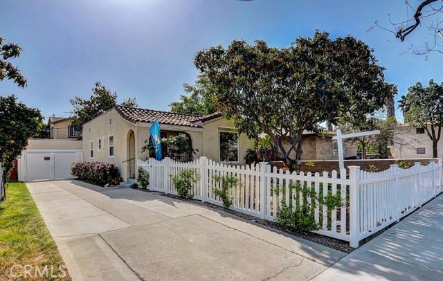 5544 Orange Av, Long Beach, CA 90805 Photo 4