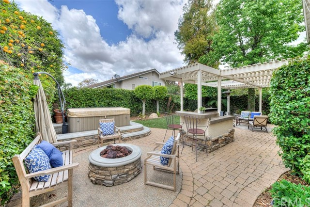 24 Glorieta W, Irvine, CA 92620 Photo 39