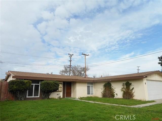 1657 Calle Lindero, Lompoc, CA 93436