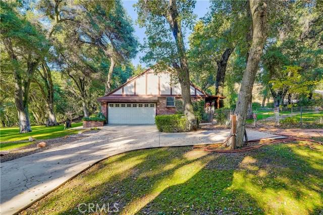 37170 Oak Grove Road, Yucaipa CA: http://media.crmls.org/medias/108e2016-4701-4e3b-8030-e84cd3103b8c.jpg