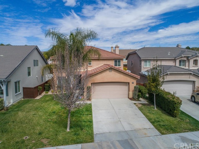 32842 San Jose Ct, Temecula, CA 92592 Photo 34