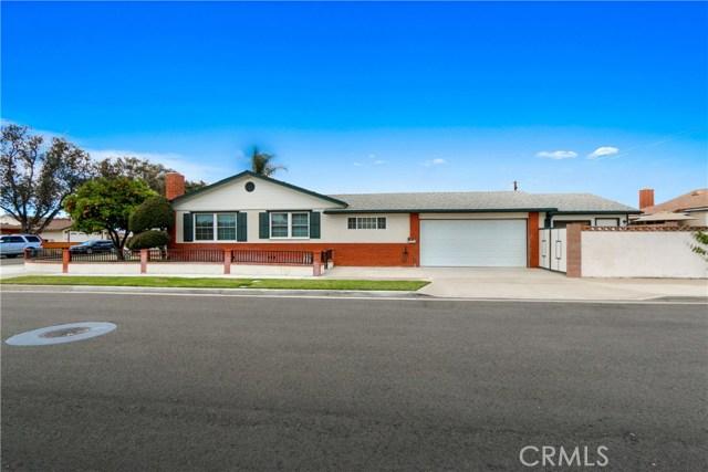 2771 W Stanley Pl, Anaheim, CA 92801 Photo 5