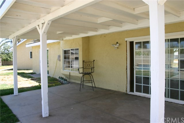 7625 Lombardy Avenue Fontana, CA 92336 - MLS #: IG18140073