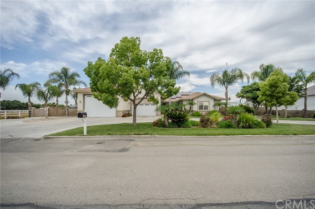 27680 Benigni Avenue Menifee, CA 92585 is listed for sale as MLS Listing SW17121144