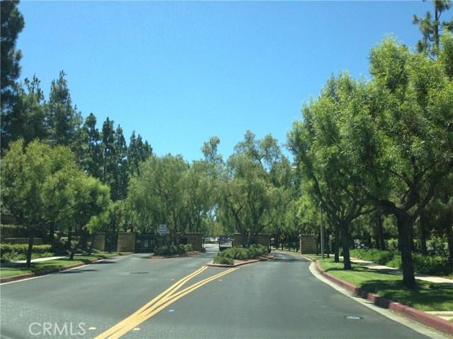 702 Maplewood, Irvine, CA 92618 Photo 45