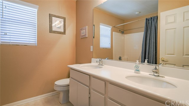 40709 Cebu St, Temecula, CA 92591 Photo 32
