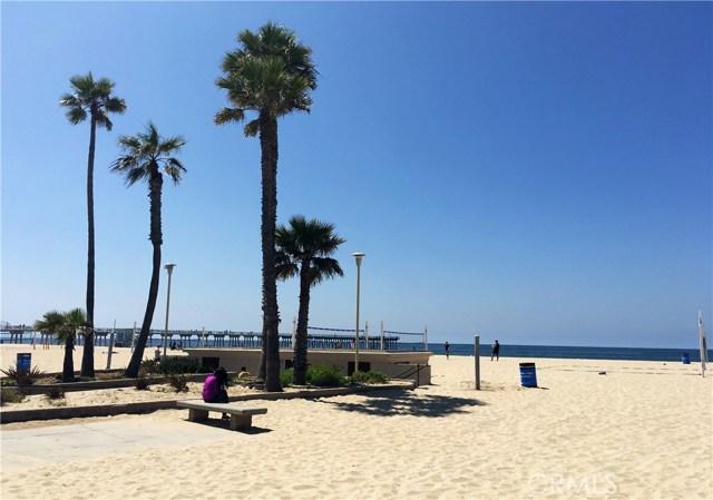 1401 Hermosa Ave, Hermosa Beach, CA 90254 photo 3