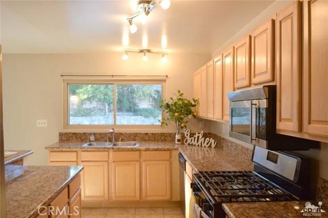 Single Family Home for Sale at 39201 Karen Street 39201 Karen Street Cathedral City, California 92234 United States