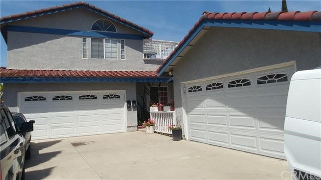 13881 Locust St, Westminster, CA 92683 Photo