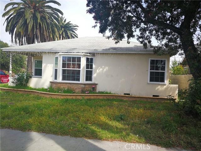 6698 Falcon Av, Long Beach, CA 90805 Photo 2