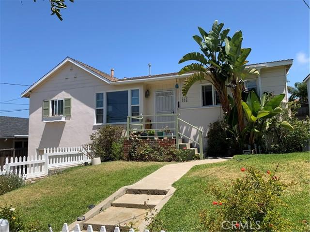 665 W Palm Ave, El Segundo, CA 90245