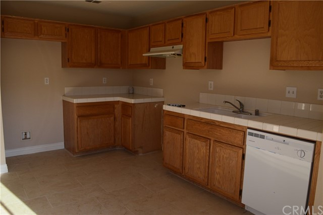 15014 Carrolton Street Adelanto, CA 92301 - MLS #: CV17210149
