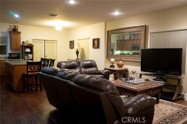 2043 248th Street Lomita, CA 90717 - MLS #: RS17279036
