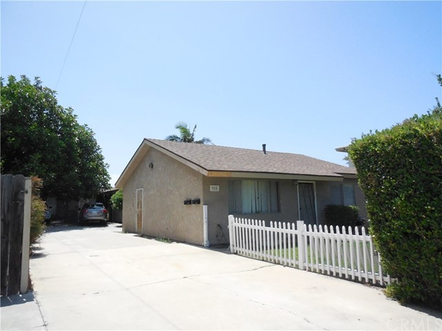 985 Imperial Beach Boulevard Unit 2 Imperial Beach, CA 91932 - MLS #: PW17182079