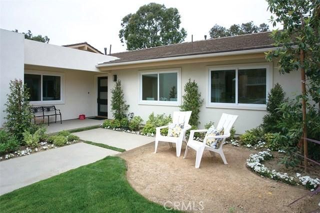 2443 Vista Nobleza, Newport Beach, CA, 92660