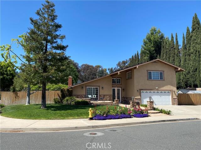 Photo of 25226 Terreno Drive, Mission Viejo, CA 92691