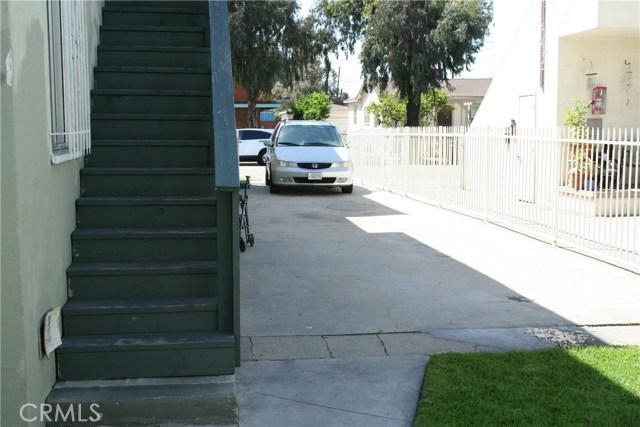 1241 W 19th St, Long Beach, CA 90810 Photo 5