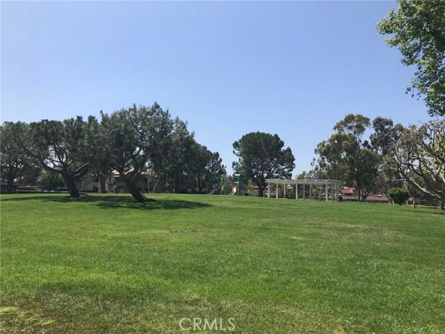 160 Stanford Ct, Irvine, CA 92612 Photo 13