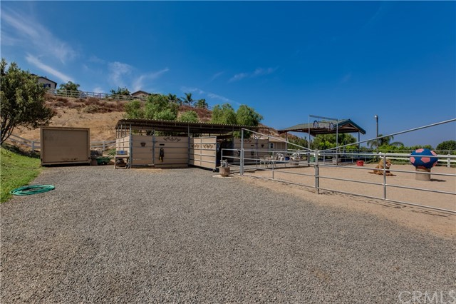 260 Pompano Place Norco, CA 92860 - MLS #: IG17166054