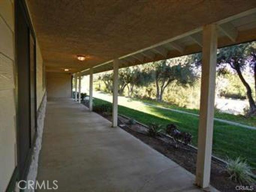41145 Los Ranchos Cr, Temecula, CA 92592 Photo 26