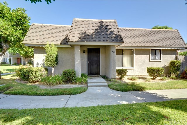 835 S Coventry Dr, Anaheim, CA 92804 Photo 0
