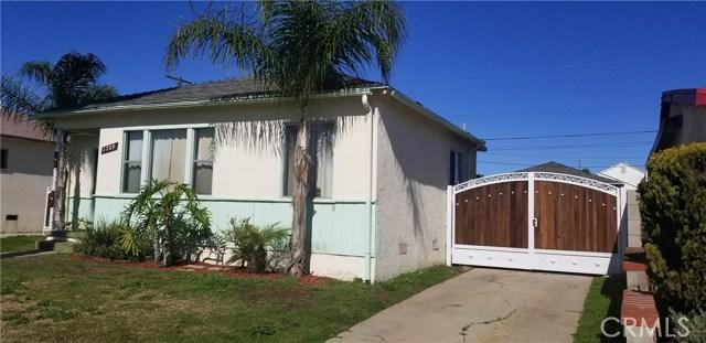 1709 W Palmer Street, Compton CA: http://media.crmls.org/medias/10a10da2-0565-469e-9ed6-9d18da1574be.jpg