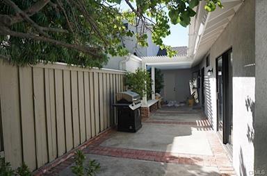 1 Summerfield, Irvine, CA 92614 Photo 15