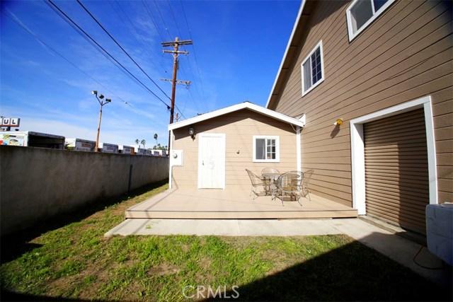 611 S Claudina St, Anaheim, CA 92805 Photo 35