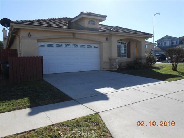 1828 Bungalow Drive Santa Maria, CA 93458 - MLS #: SP18077308