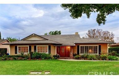 146 Pamela Road, Arcadia, CA, 91006