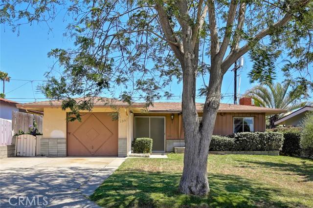 Single Family Home for Sale at 135 Avenida Princesa St San Clemente, California 92672 United States