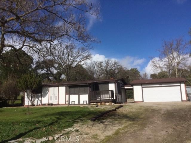 13975  San Antonio Road, Atascadero in San Luis Obispo County, CA 93422 Home for Sale