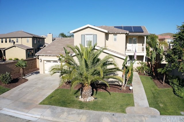 Photo of 35050 Deer Spring Drive, Winchester, CA 92596