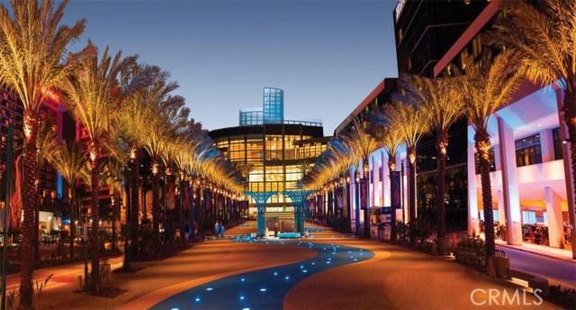 311 E Sycamore St, Anaheim, CA 92805 Photo 22