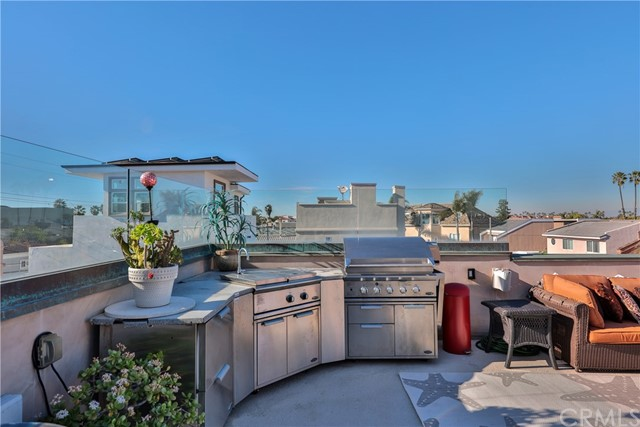 16716  Bay View Drive, Sunset Beach, California