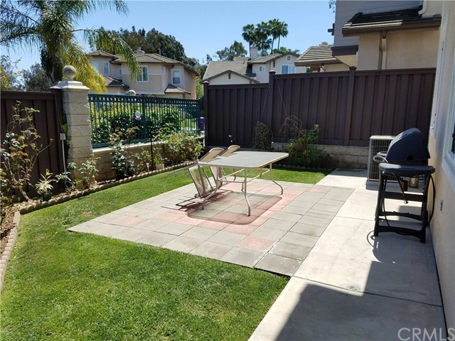 3401 Duchess Lane, Long Beach, CA 90815, photo 7