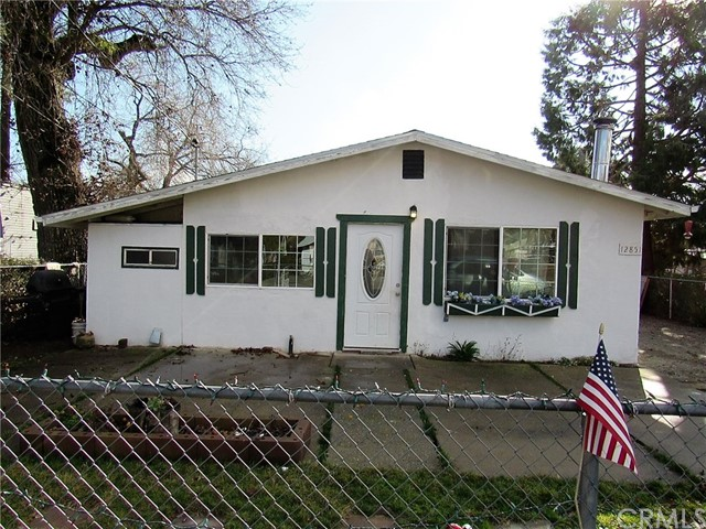 12851 2nd St, Clearlake Oaks, CA 95423 Photo