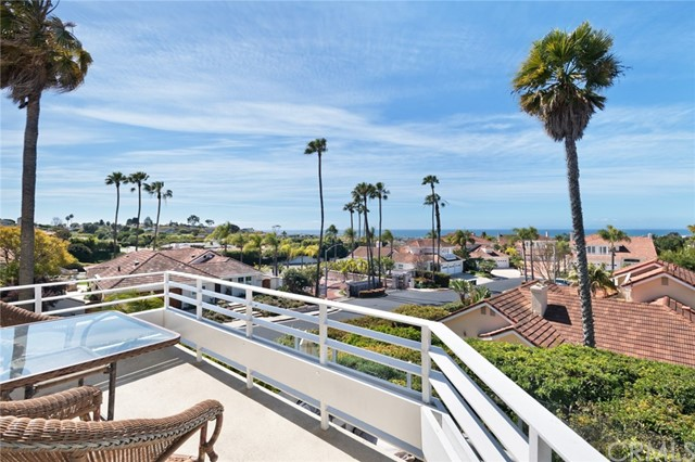 21 Harbor Pointe Corona Del Mar, CA 92625 - MLS #: NP18058077
