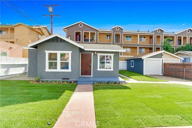 2512 E 11th St, Long Beach, CA 90804 Photo 2