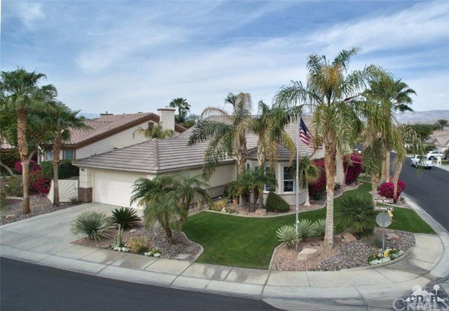 44136 Royal Troon Drive Indio, CA 92201 is listed for sale as MLS Listing 216006466DA
